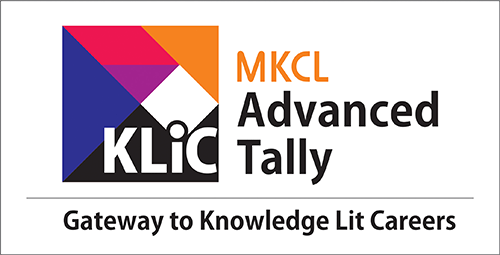 KLiC Advanced Tally