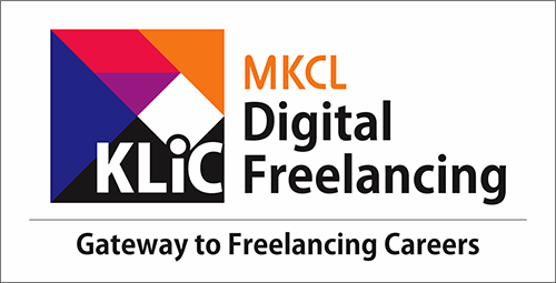 KLiC Digital Freelancing