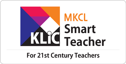 KLiC Smart Teacher