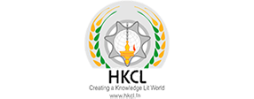 Haryana Knowledge Corporation Limited