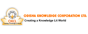 Odisha Knowledge Corporation Limited