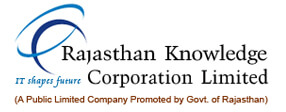 Rajasthan Knowledge Corporation Limited