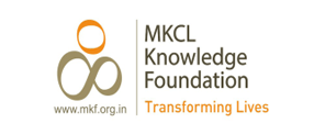MKCL Knowledge Foundation