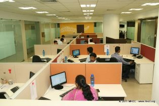 Pune Office